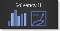 Home-Solvency II
